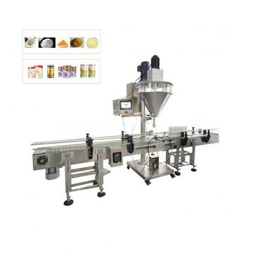 Automatic Chick Broiler Raising Equipment/ Baby Chicken Cage System