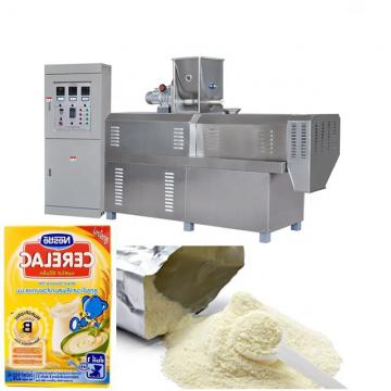 Meat Pork Baby Crab Frozen Modular Cold Room Vegetable Cold Storage Design Walk in Meat Freezer